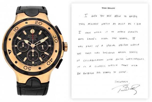 movado-tom-brady-limited-edition-rose-gold-watch
