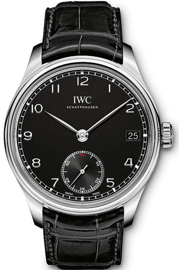 IWC_Portuguese-HW-8-Days_IW510202