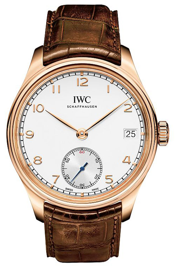 IWC_Portuguese-HW-8-Days_IW510204