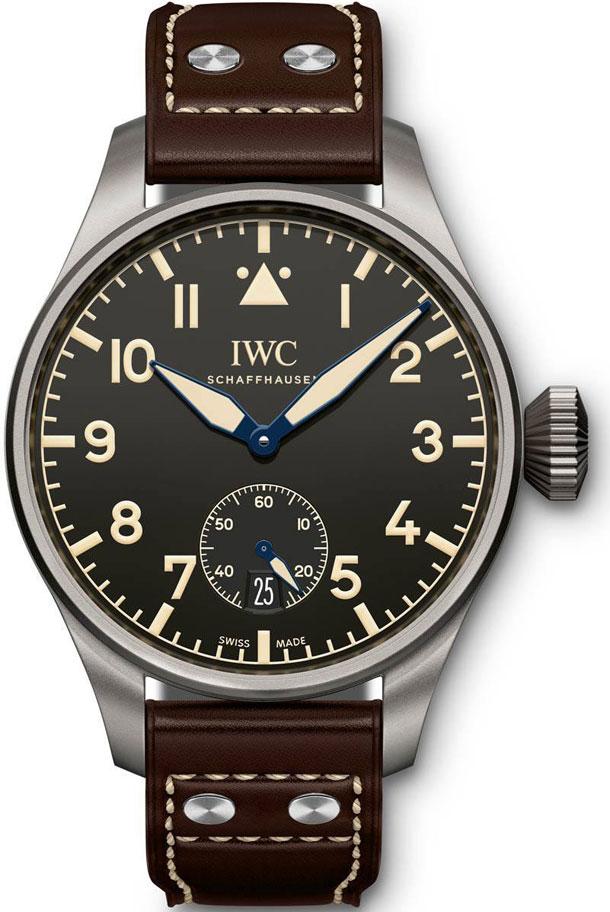 IWC-Big-Pilots-Heritage-Watch-48-IW510301-2