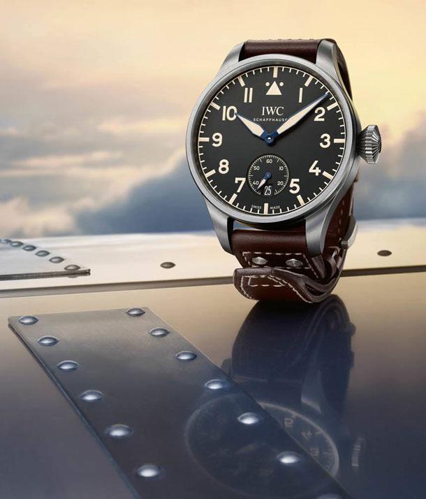 IWC-Big-Pilots-Heritage-Watch-48-PIW510301