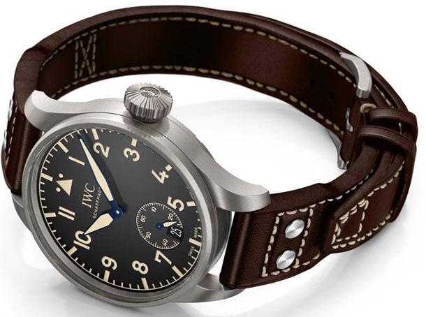 IWC-Big-Pilots-Heritage-Watch-55-IW510301-4