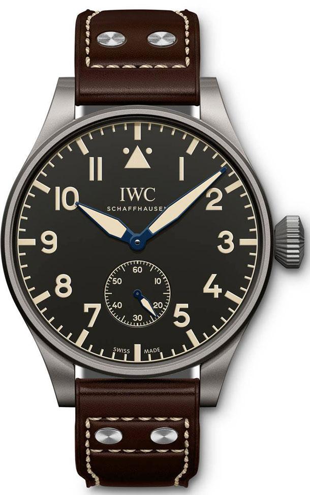IWC-Big-Pilots-Heritage-Watch-55-IW510401-5