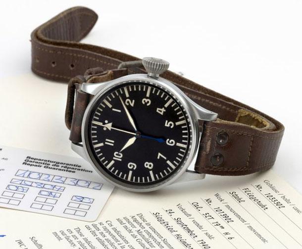 IWC-pilot-watch-1940