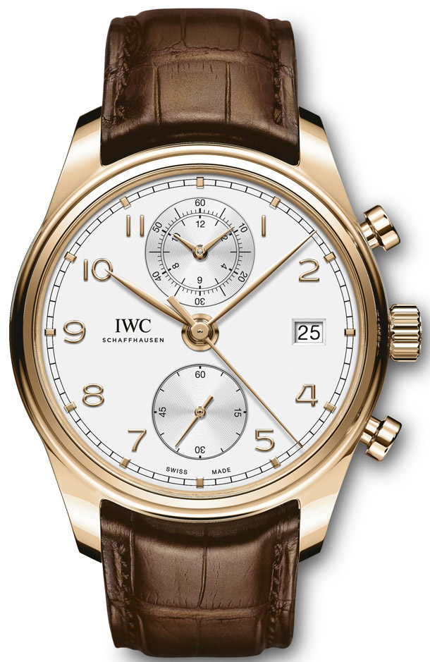 IW390301_Portugieser_Chronograph_Classic