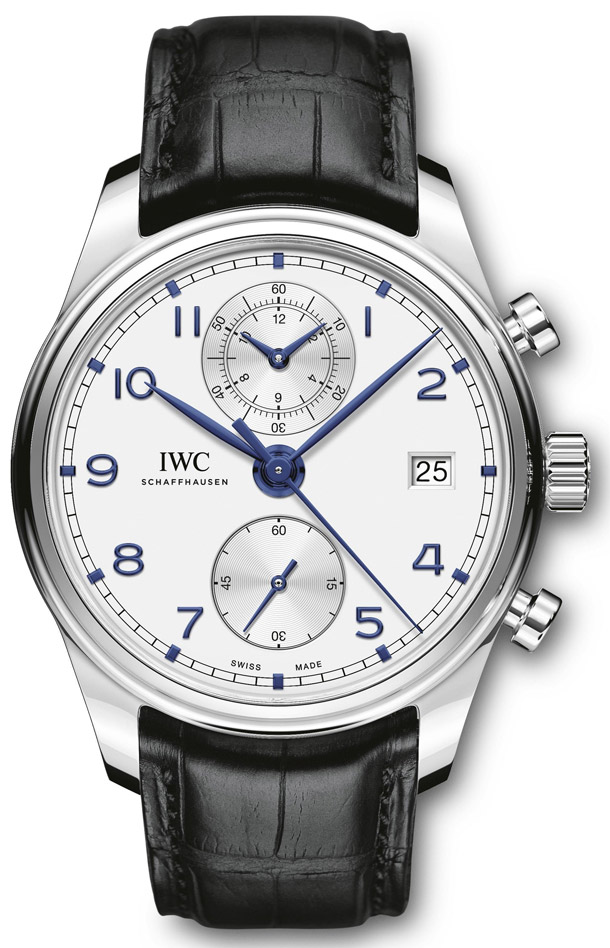 IW390302_Portugieser_Chronograph_Classic