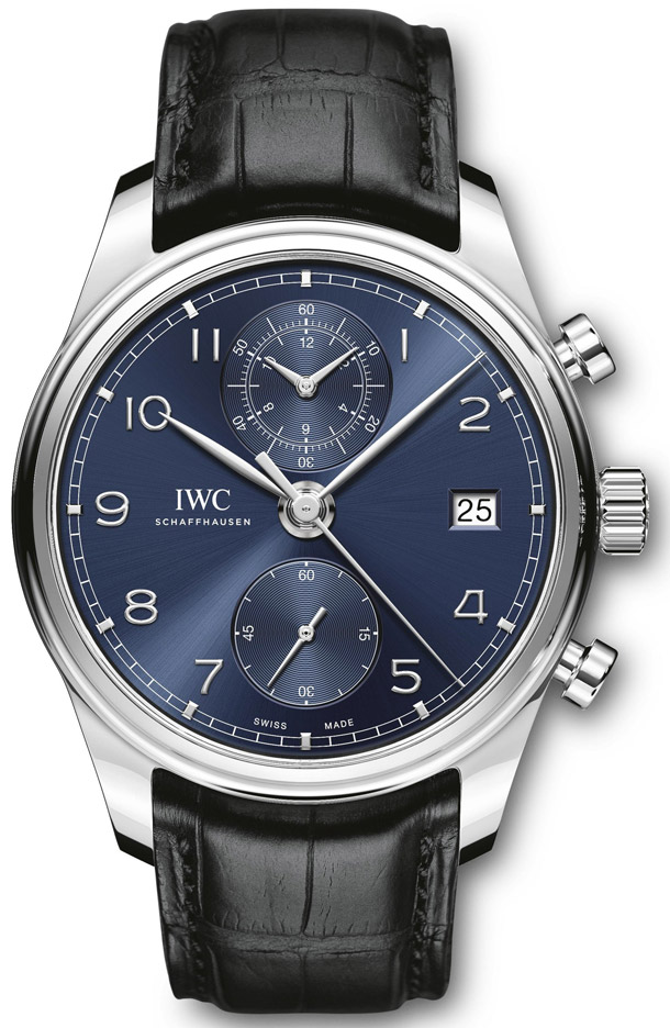 IW390303_Portugieser_Chronograph_Classic
