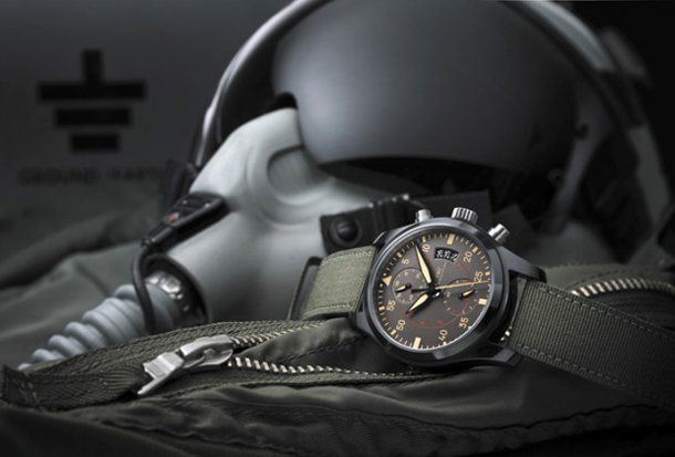 Pilots-Watch-IWC-miramar