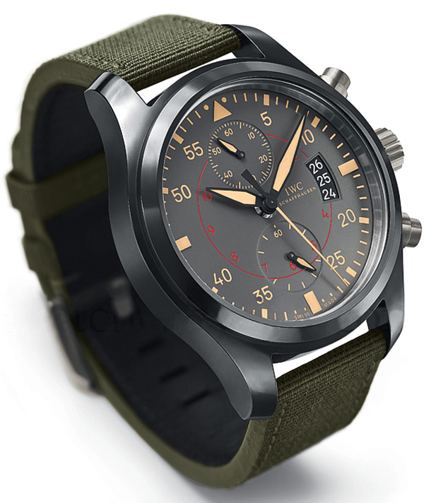 iwc-top-gun-miramar-watch