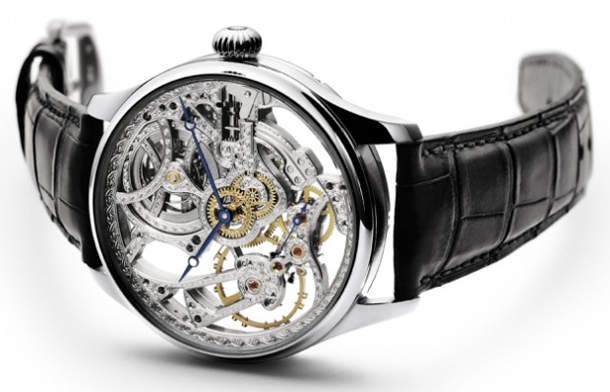 iwc-portuguese-fa-jones-skeleton-platinum