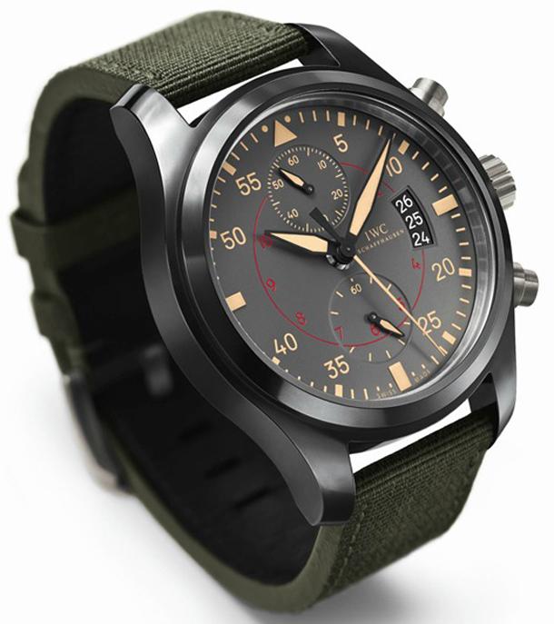 IWC-Pilots-Watch-Chronograph