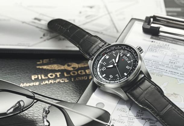 iwc-pilot-worldtimer