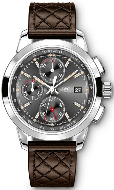 iwc-ingenieur-chronograph-edition-rudolf-caracciola