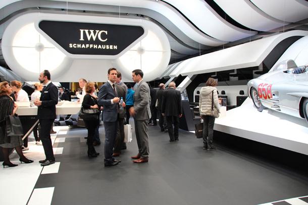 IWC-sihh-2013-7