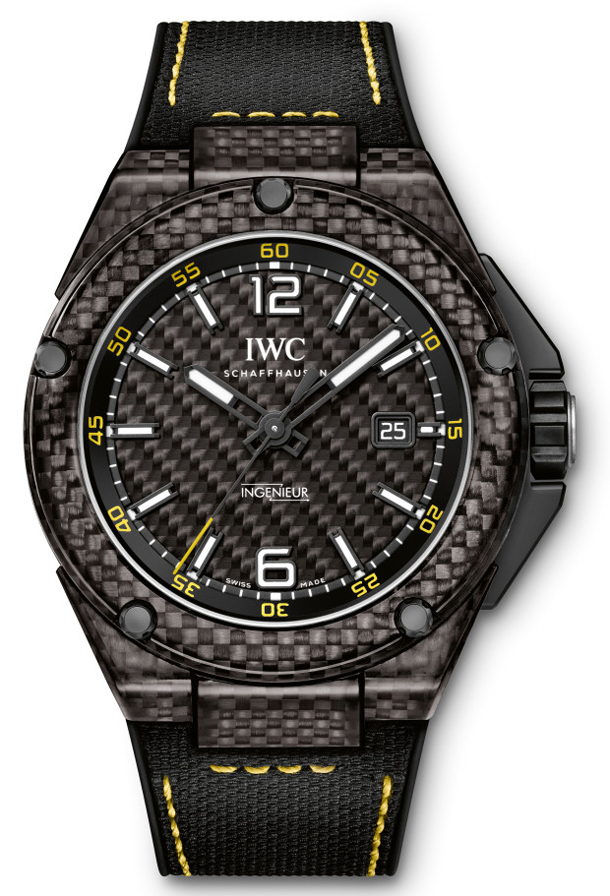 IWC-Ingenieur-Carbon-IW322401-620x911