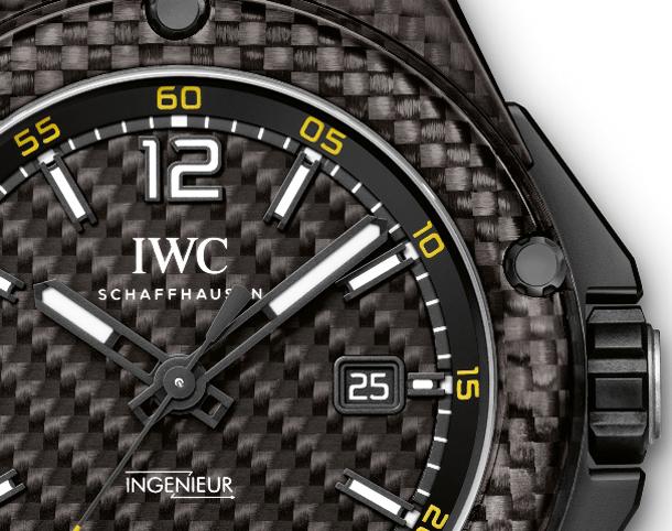 IWC-Ingenieur-Carbon-IW3224011