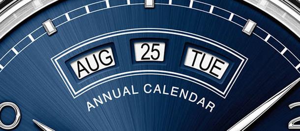 IWC/23.01.15/IWC-Portuguese-Annual-Calendar-detail