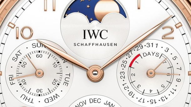 iwc-cover_13