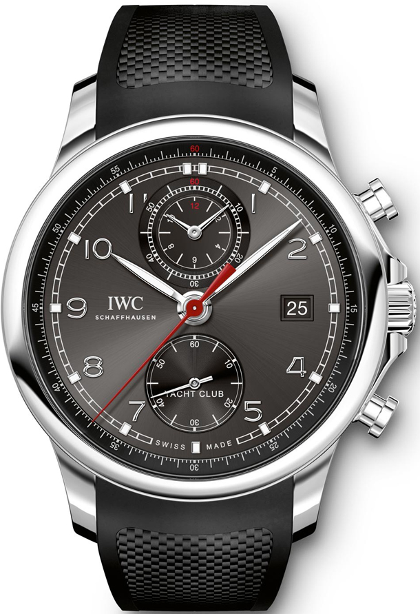 iwc-portugaise-yacht-club_chronographe_iw390503_watch_face_view