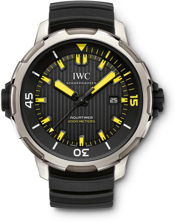iwc_aquatimer_automatic_2000