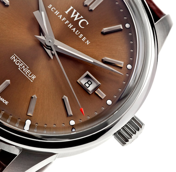 IWC-vintage-Ingenieur-Automatic-4