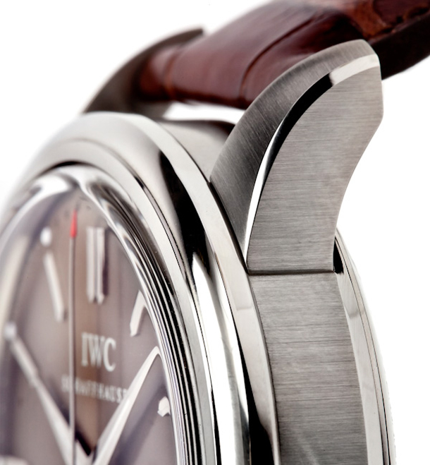 IWC-vintage-Ingenieur-Automatic-6