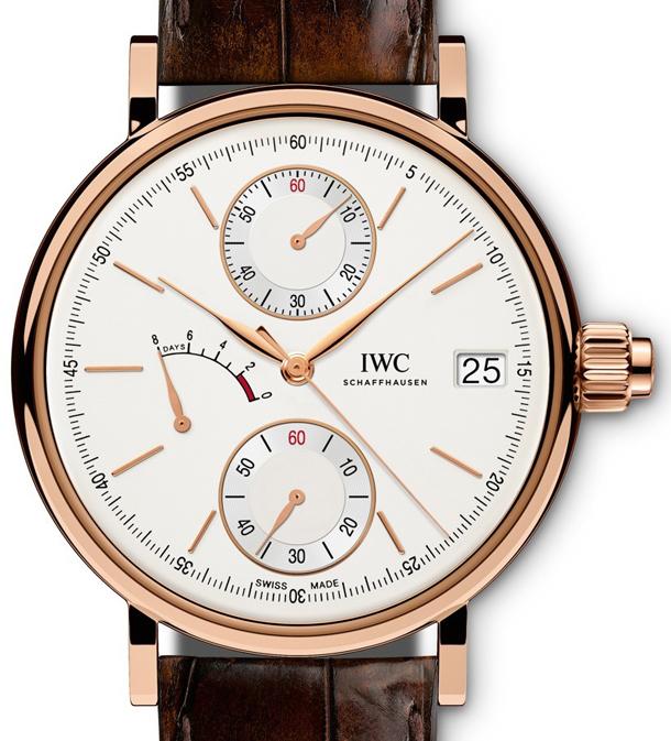 IWC-Portofino-Hand-Wound-Monopusher-Chronograph-IW515103-IW515104-aBlogtoWatch-4