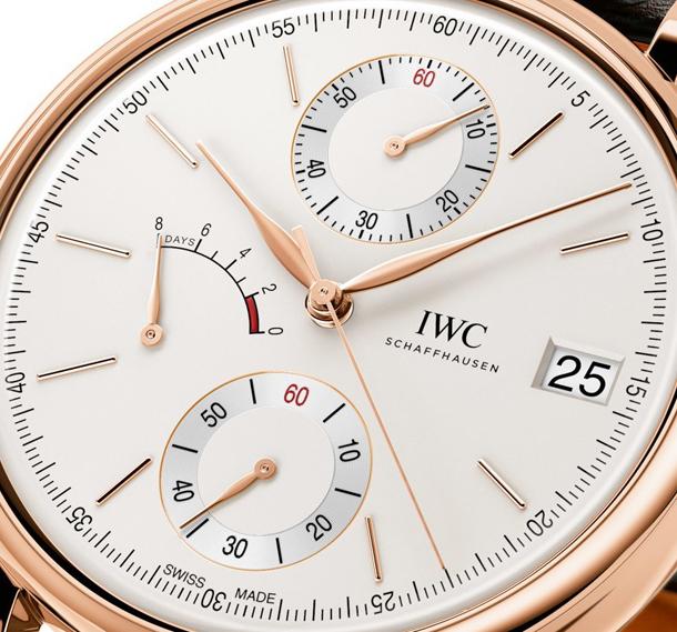 IWC-Portofino-Hand-Wound-Monopusher-Chronograph-IW515103-IW515104-aBlogtoWatch-7