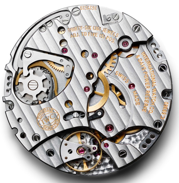 IWC-Portofino-Hand-Wound-Monopusher-Chronograph-IW515103-IW515104-aBlogtoWatch-8