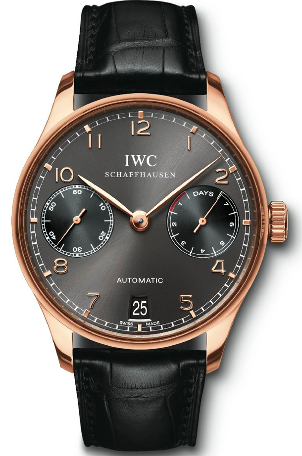 IWC_Schaffhausen_Portuguese_Automatic_Edition_Dragon_Year