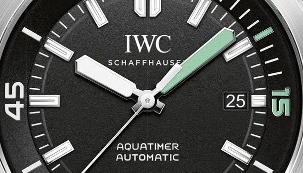 IWC-Aquatimer-Automatic-Dial-Closeup