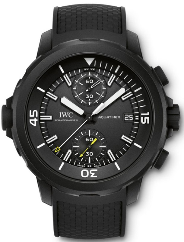 IWC-Aquatimer-Galapagos-Islands-Watch