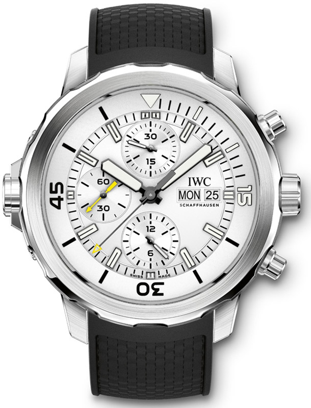 IWC-Aquatimer-Chrongraph-IW376801