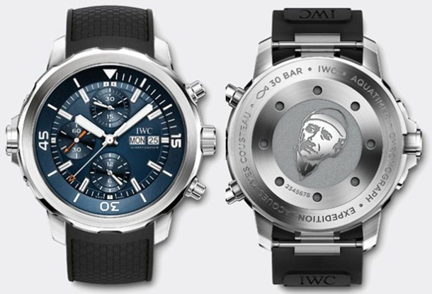 IWC-Aquatimer-Chronograph-Jacques-Cousteau-2014