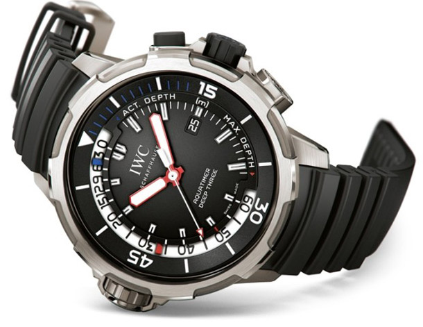 IWC-Aquatimer-Deep-Three
