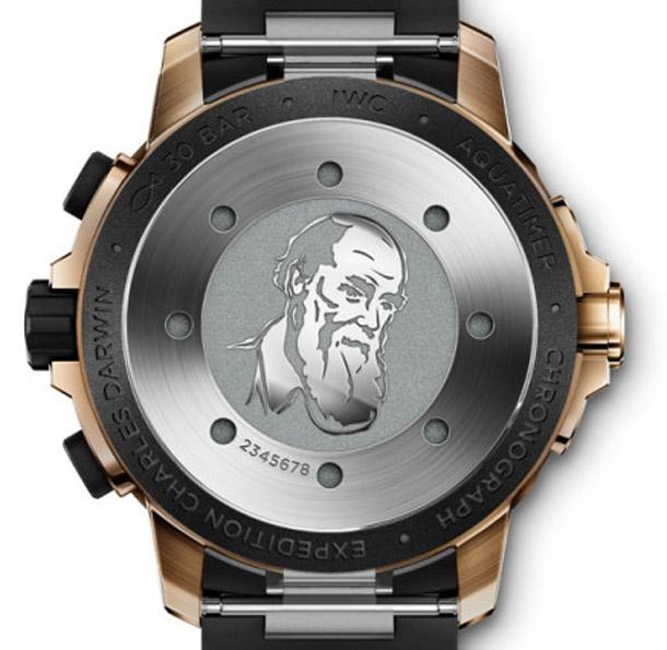 IWC-Aquatimer-Chronograph-Expedition-Charles-Darwin-caseback