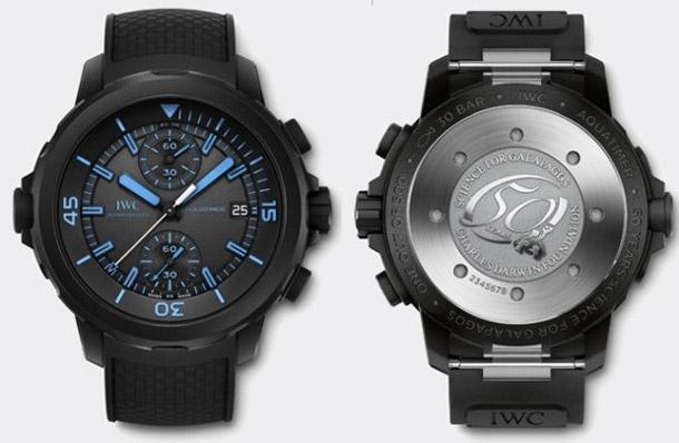IWC-Aquatimer-50-Yrs-Science-for-Galapagos