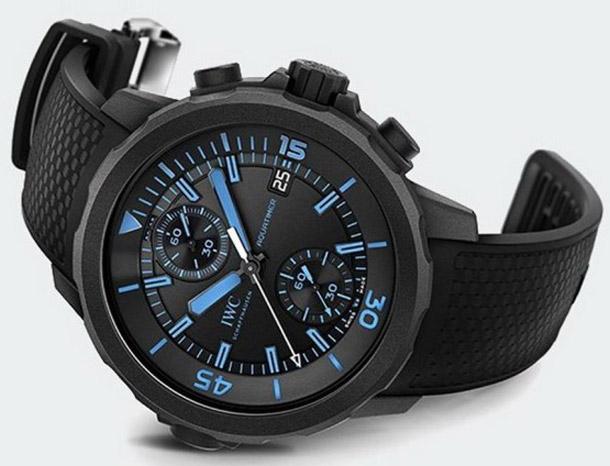 IWC-Aquatimer-50-Yrs-Science-for-Galapagos-Watch
