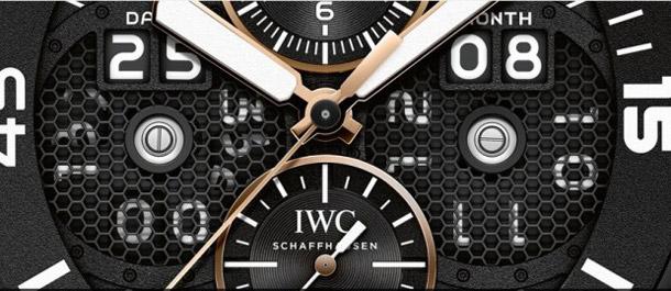 IWC-Aquatimer-Perpetual-Calendar-Digital-Date-Month-Dial-Closeup