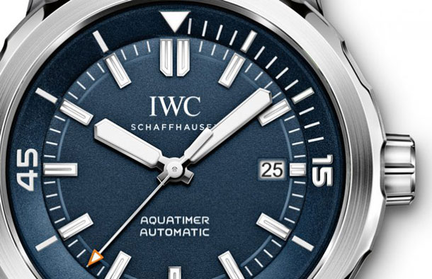 iwc-aquatimer-automatic-edition-expedition-jacques-yves-cousteau-cover