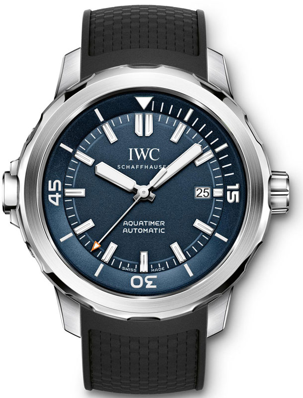 iwc_aquatimer_automatic_edition_expedition_jacques-yves_cousteau