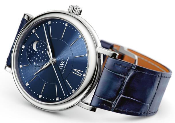 IWC-Portofino-Automatic-Moon-Phase-37-Laureus-Edition-001