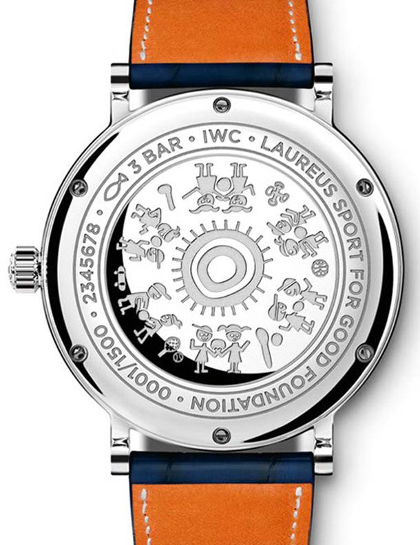 IWC-Portofino-Automatic-Moon-Phase-37-Laureus-Edition-004