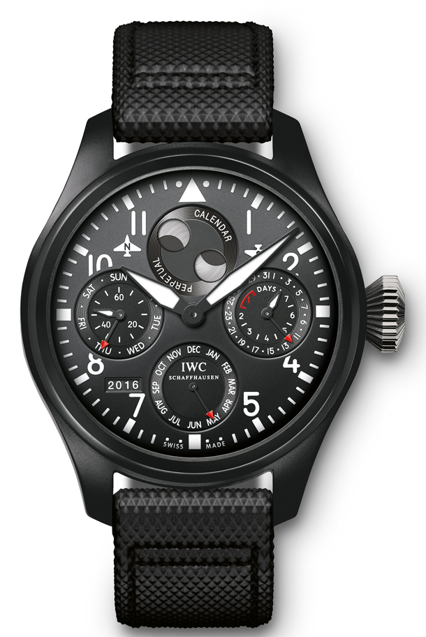 IWC_IW502902_Big-Pilot's-Watch-PPC_TOP-GUN_Front