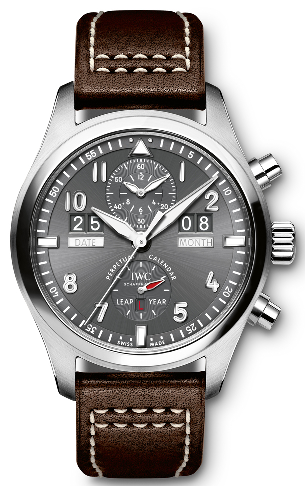IWC_IW379108_PT_PPC_Digital-Date-Month-Spitfire_Front