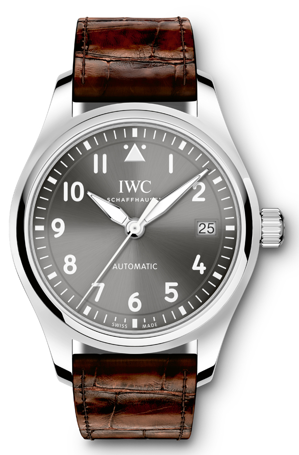 IWC_IW324001_PT_Automatic-36_Front