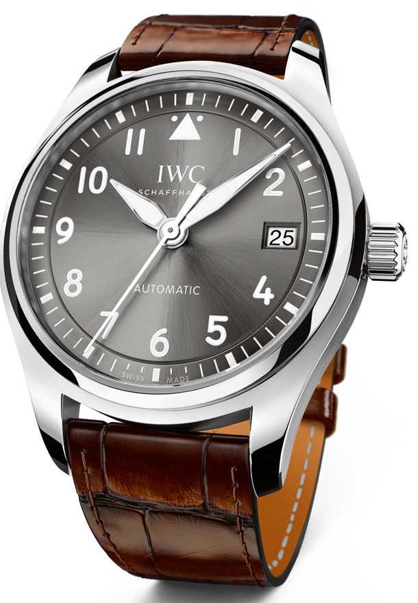 IWC_IW324001_PT_Automatic-36_Lifestyle