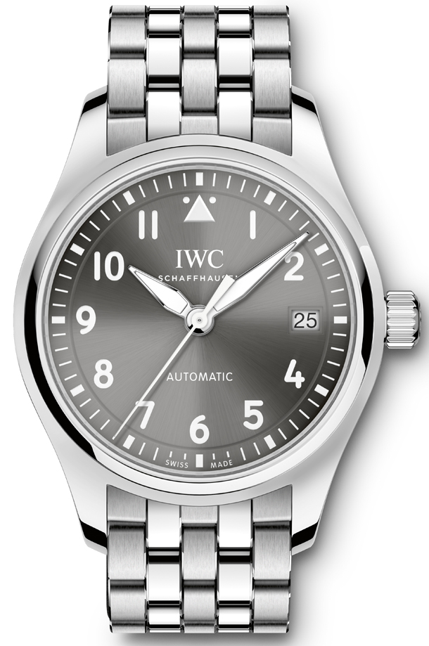 IWC_IW324002_PT_Automatic-36_Front