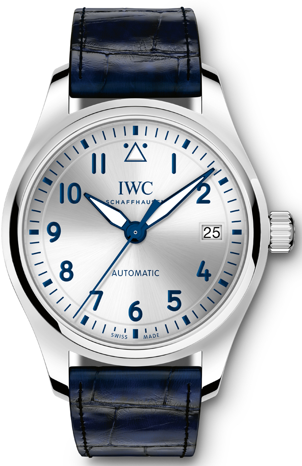 IWC_IW324003_PT_Automatic-36_Front