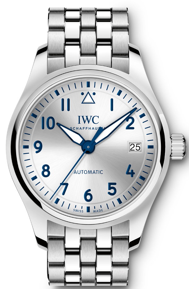 IWC_IW324004_PT-Automatic-36_Front